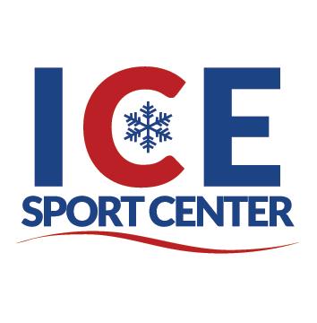 ICE SPORT CENTER